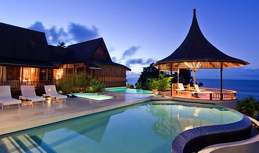 luxury-4-bedroom-villa-tobago.jpg