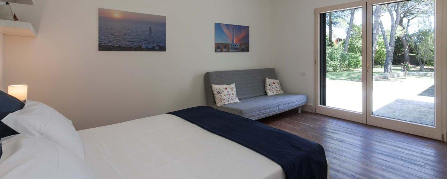 villa-lucia-double-bedroom3