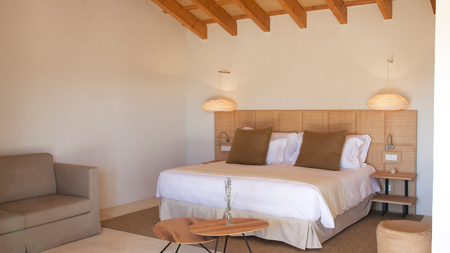 torralbenc-menorca-cottage-bedroom