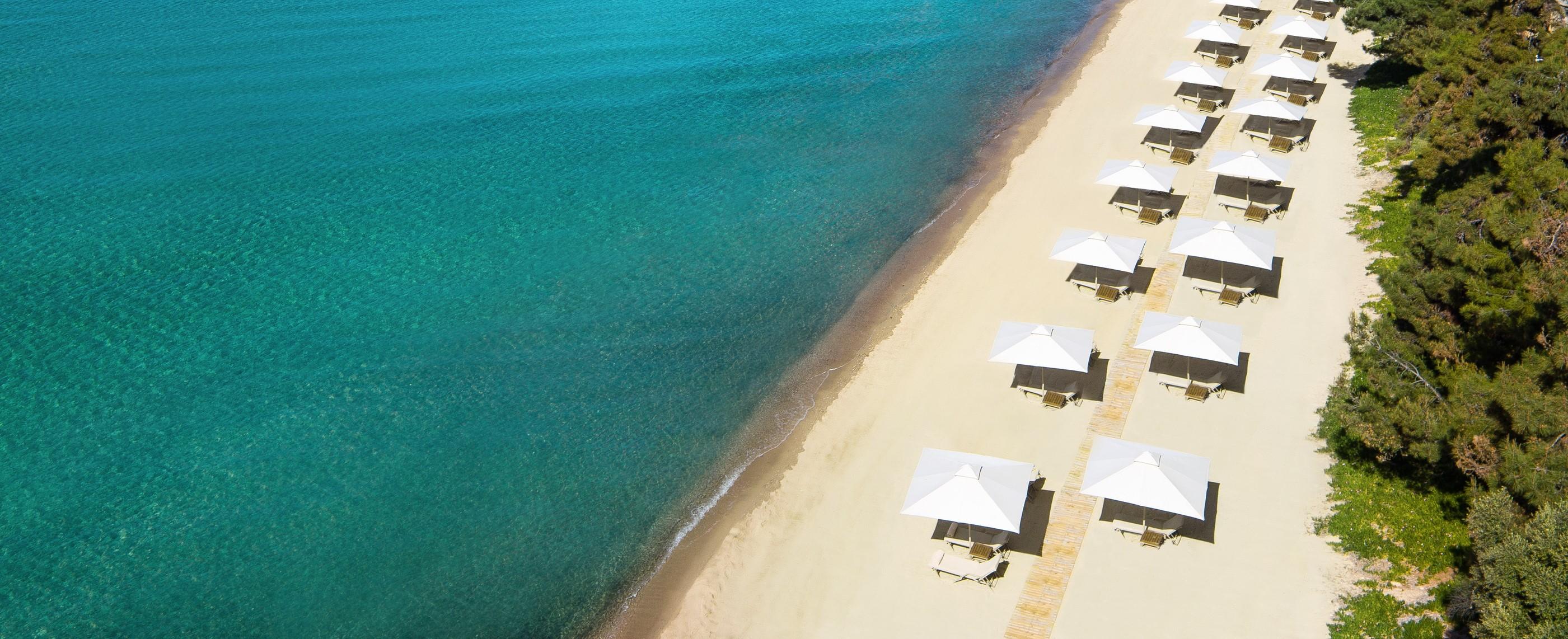 aerial-ikos-oceania-beach