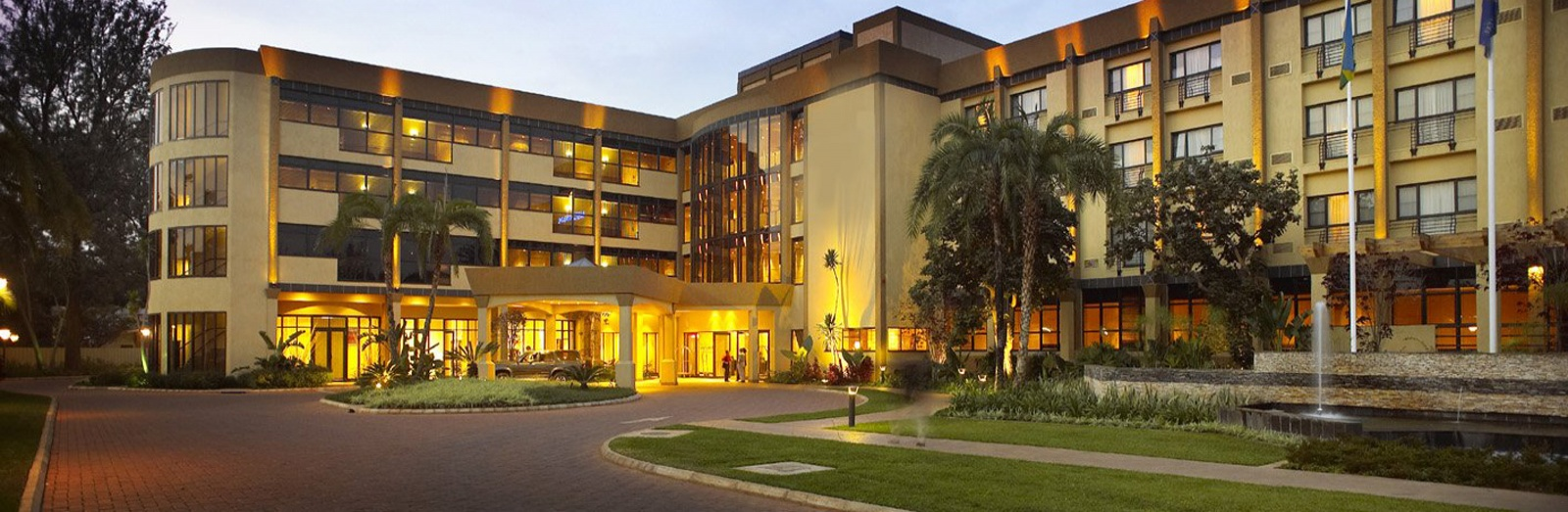 Kigali-serena-hotel-Rwanda-exterior