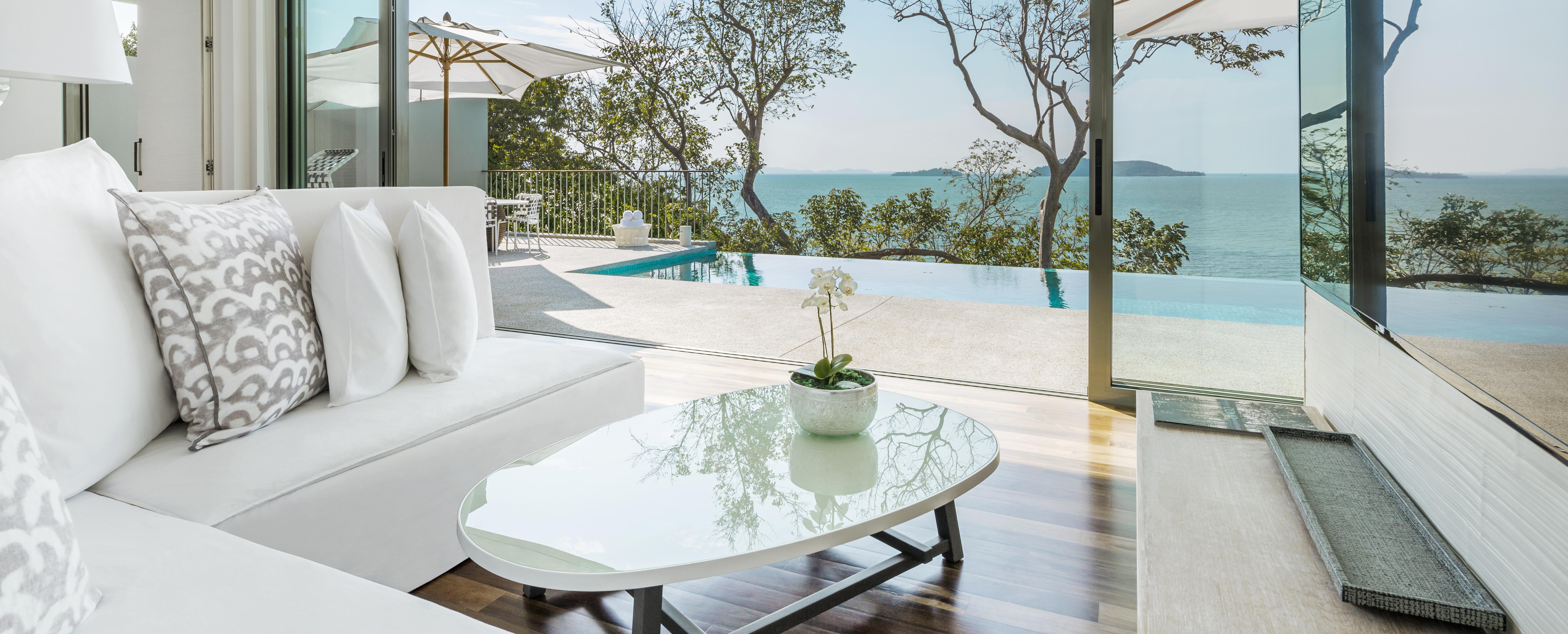 villa-overlooking-phang-nga-bay