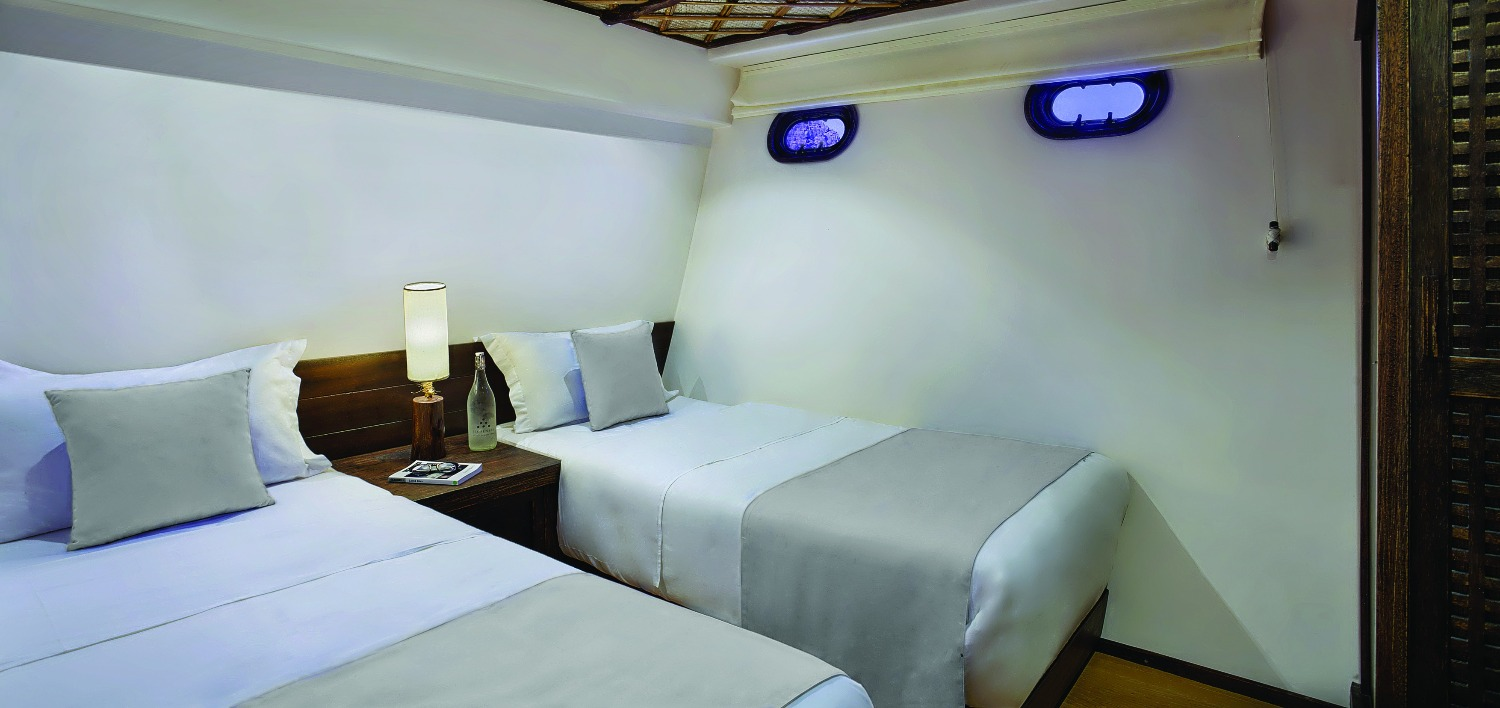 six-senses-dhahab-luxury-dhow