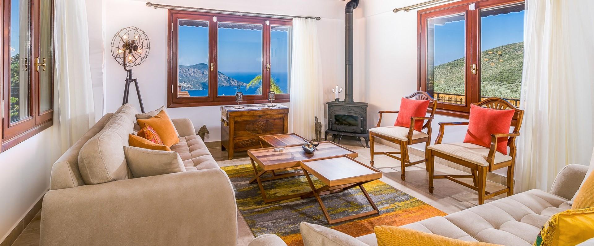 villa-caria-kalkan-seaview-lounge