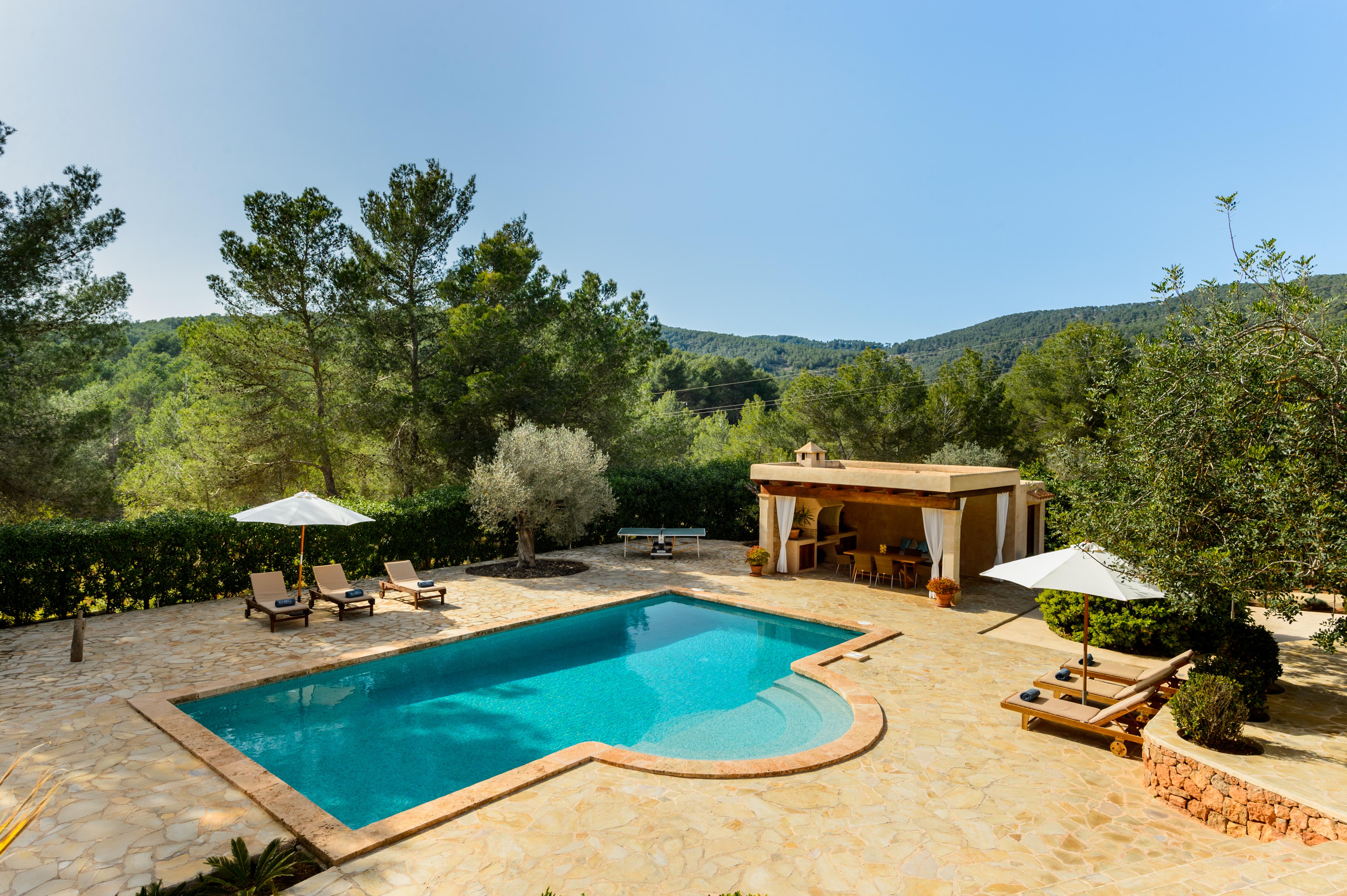 private-luxury-villa-ibiza