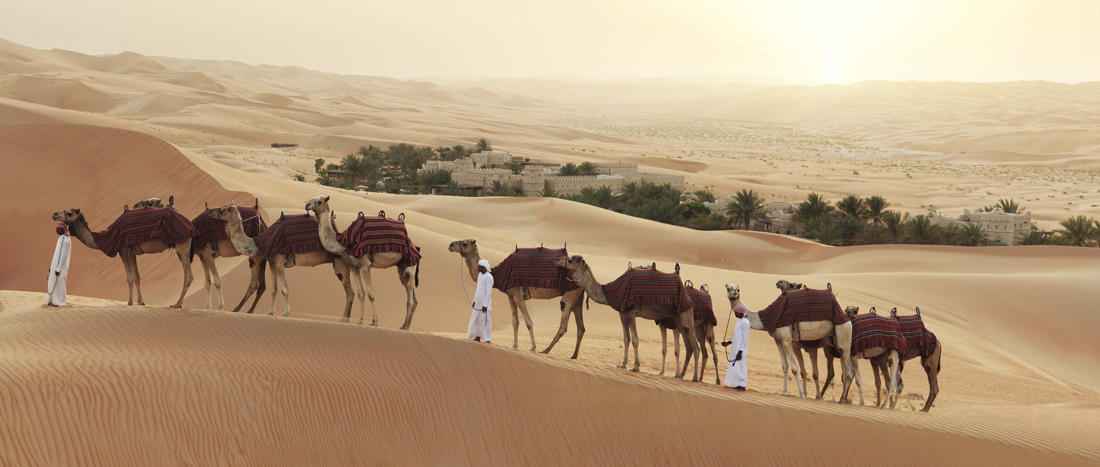luxury-tailor-made-holidays-uae
