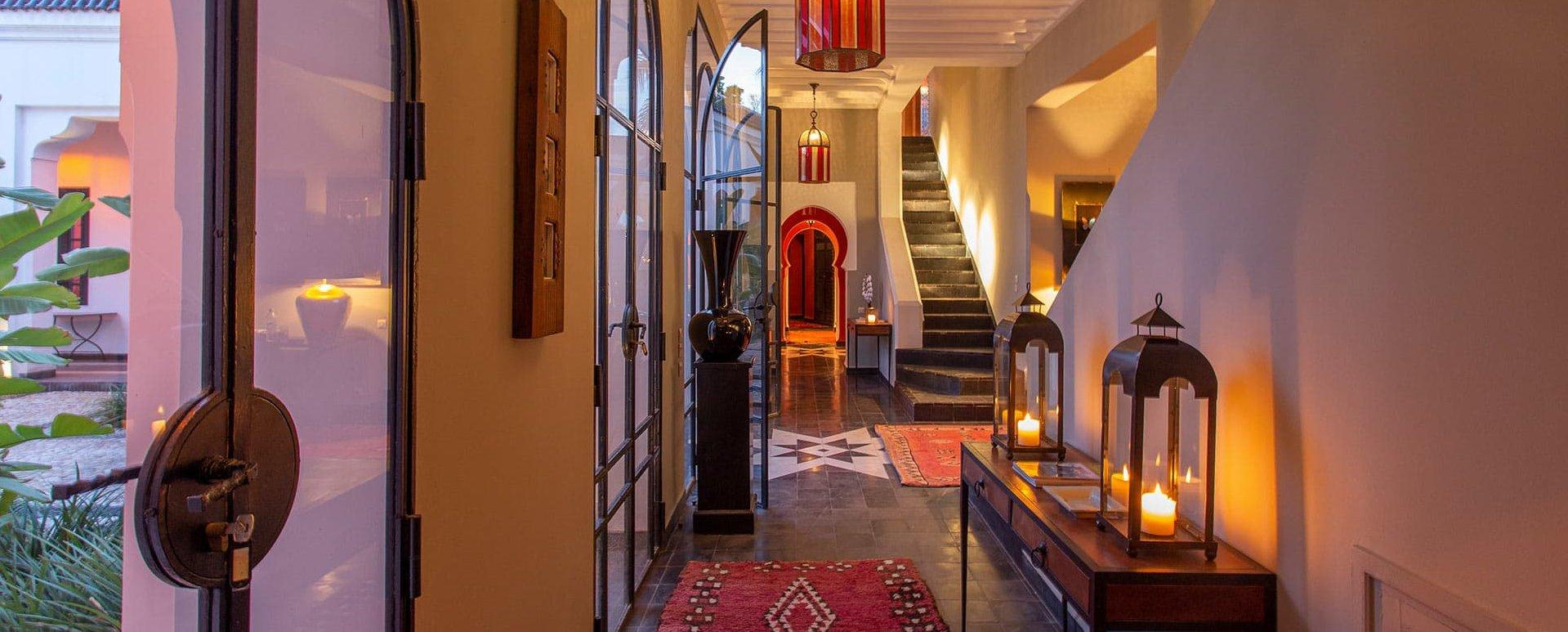 marrakech-villa-jacaranda-stylish-interi