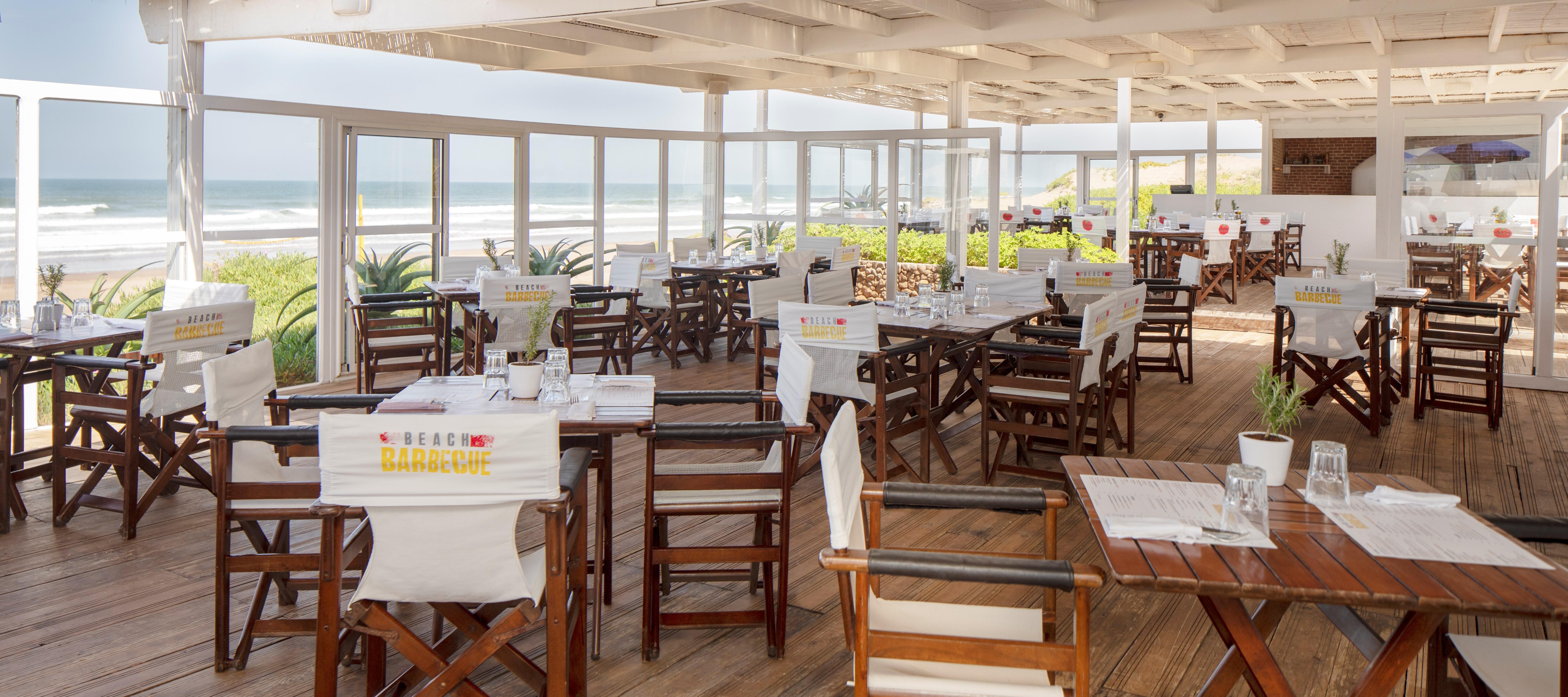 mazagan-beach-resort-morocco-bar