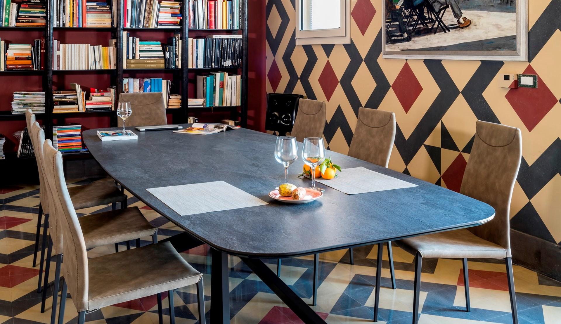 villa-dell-aquila-dining-indoors
