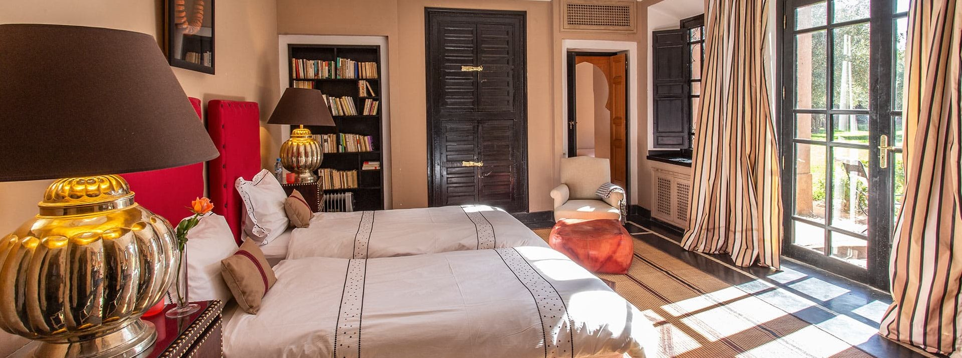 marrakech-villa-jacaranda-twin-bedroom-1