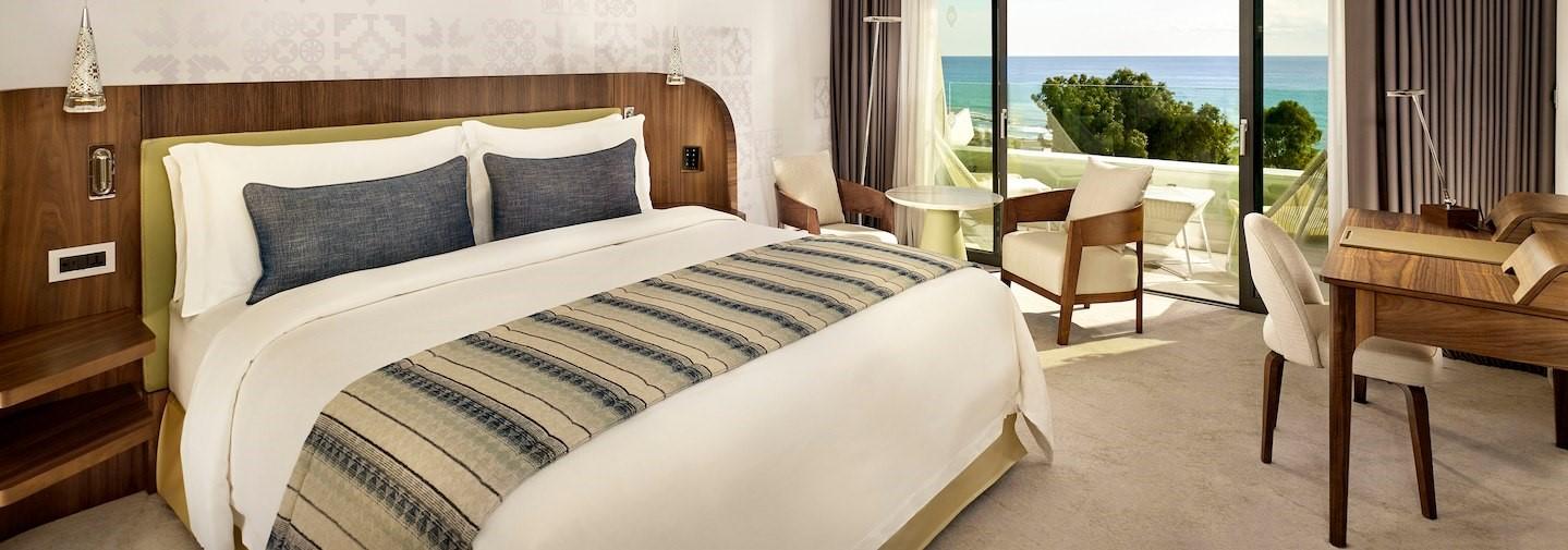 parklane-hotel-superior-seaview