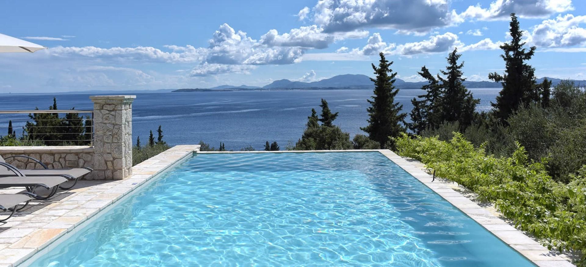 nissaki-house-corfu-pool-view