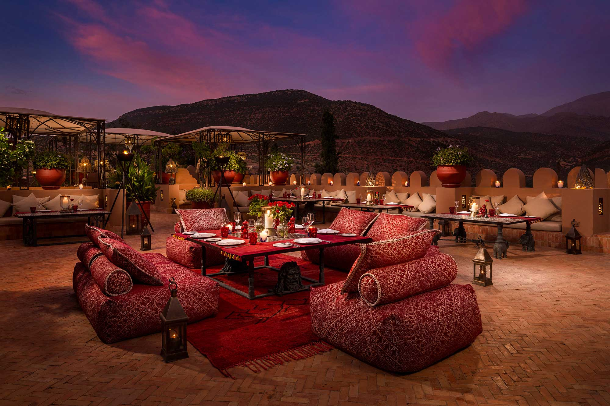 kasbah-tamadot-luxury-retreat