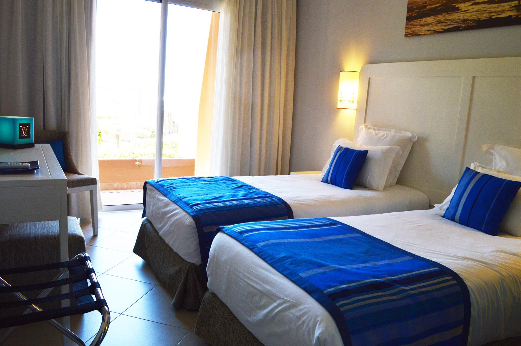 paradis-plage-resort-suite
