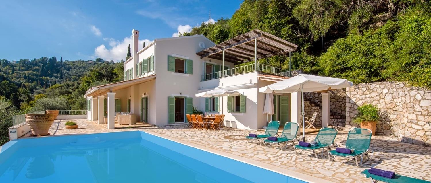 4-bedroom-luxury-seaview-villa-corfu