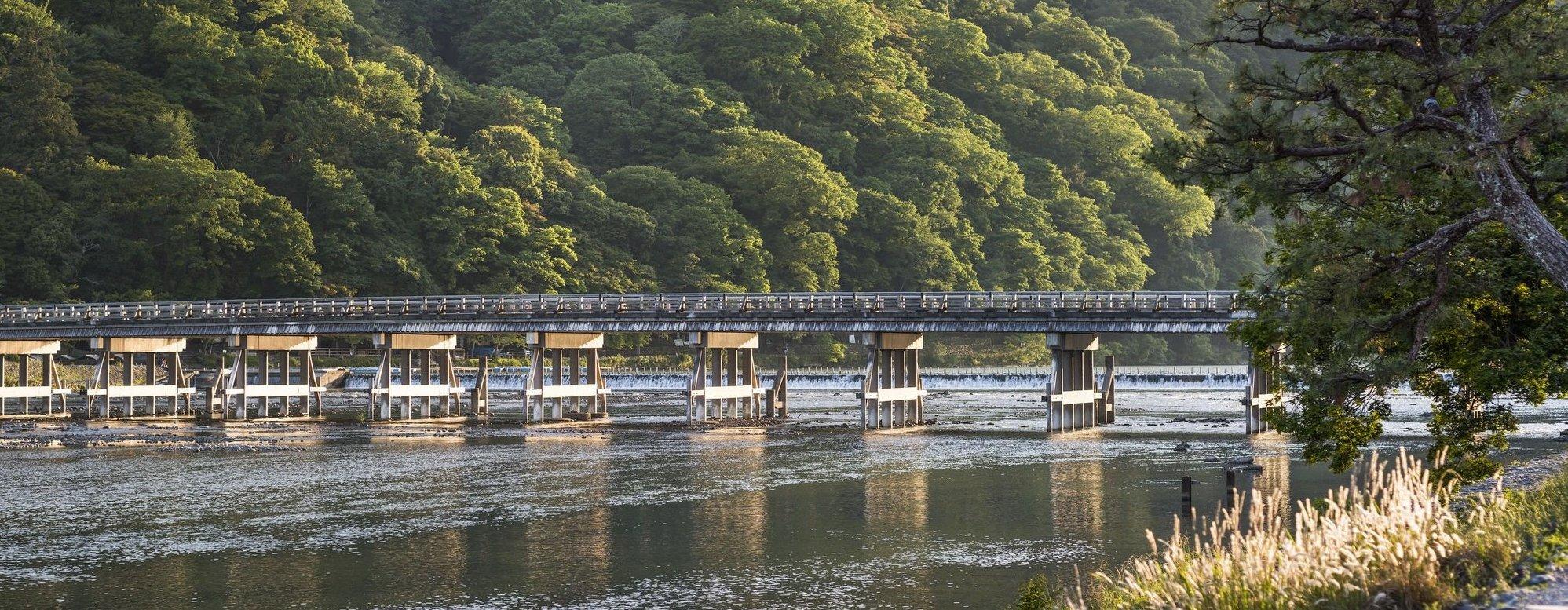 Togetsu-Kyo-bridge-kyoto