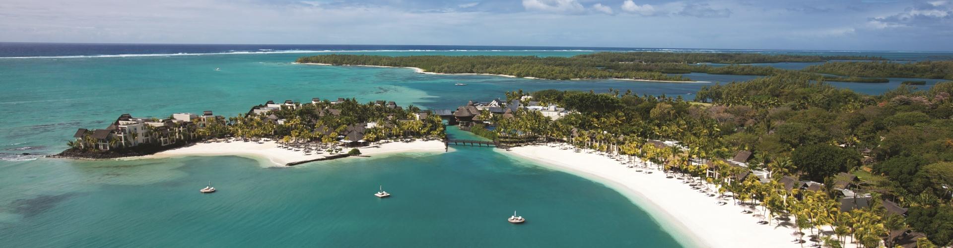 Le-Touessrok-Mauritius-aerial