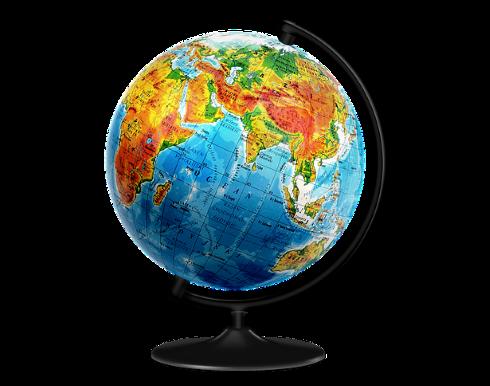 Global Covid Good News Update