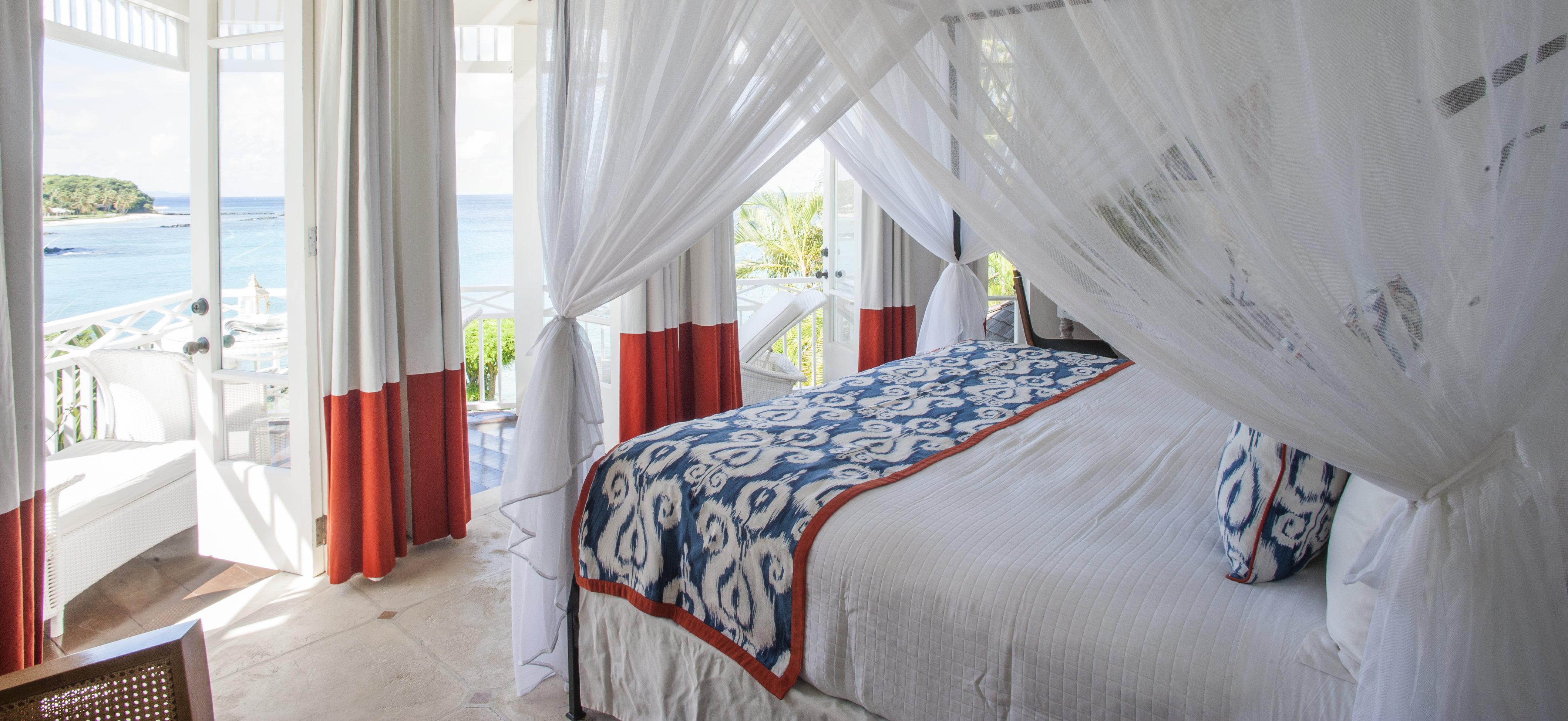 seaview-villa-mustique