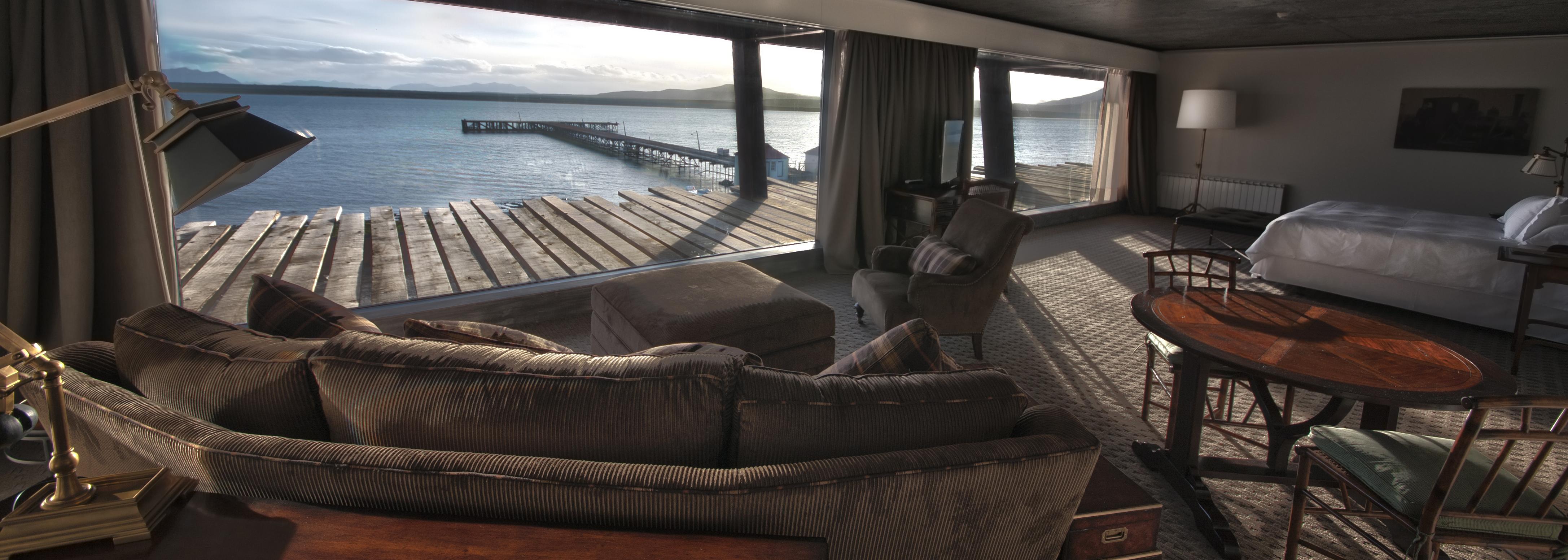 singular-patagonia-hotel-suite