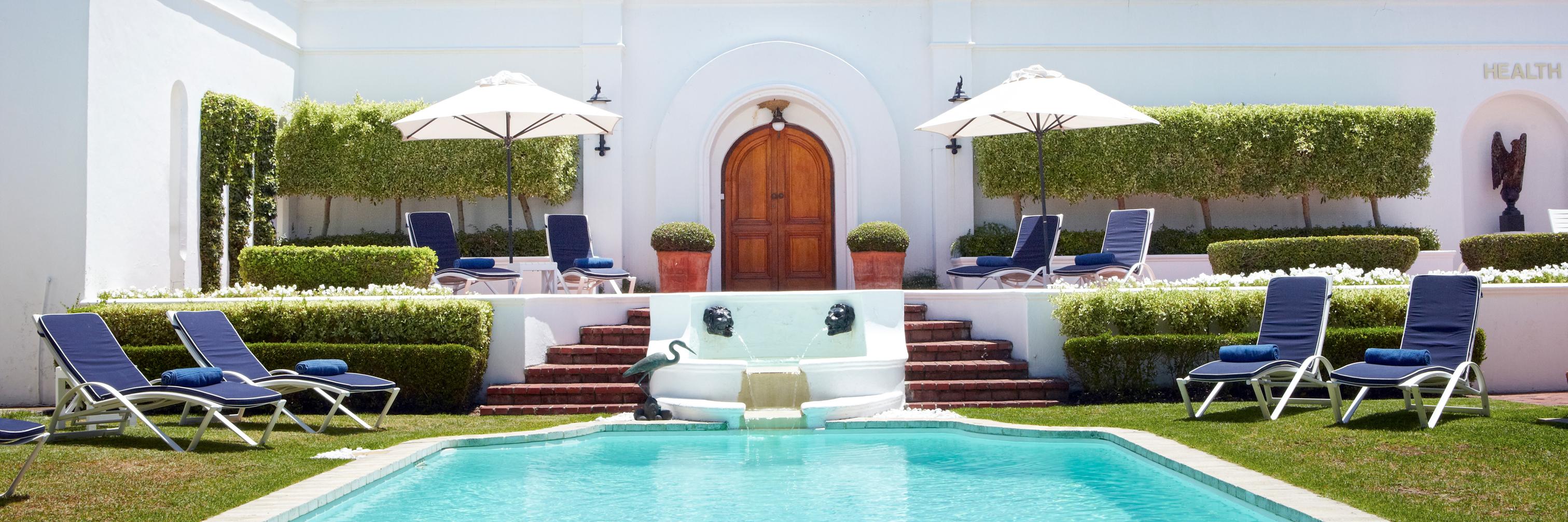 hermanus-marine-hotel-south-africa