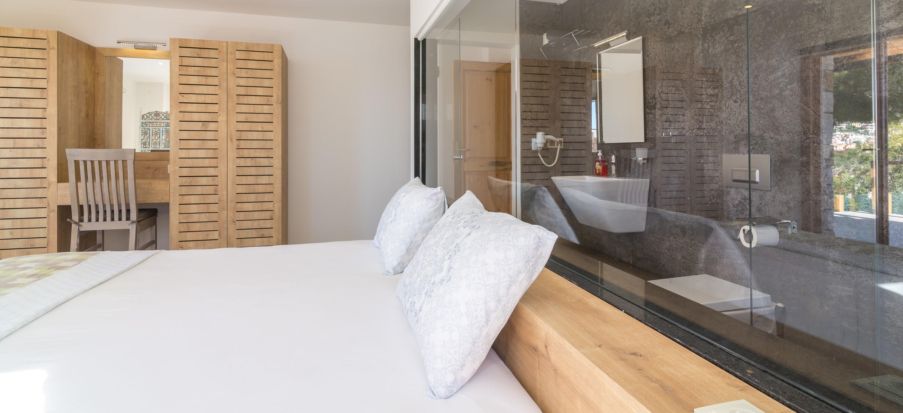 villa-malikani-double-bedroom1