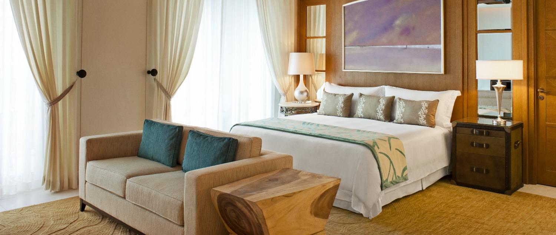 st-regis-saadiyat-island-suite