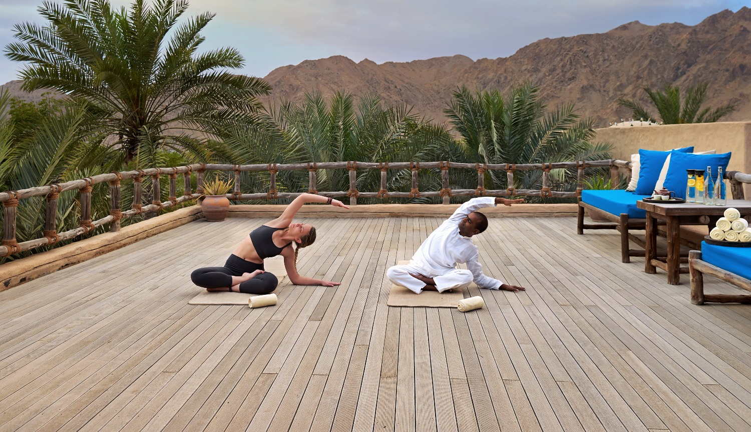 six-senses-zighy-bay-yoga
