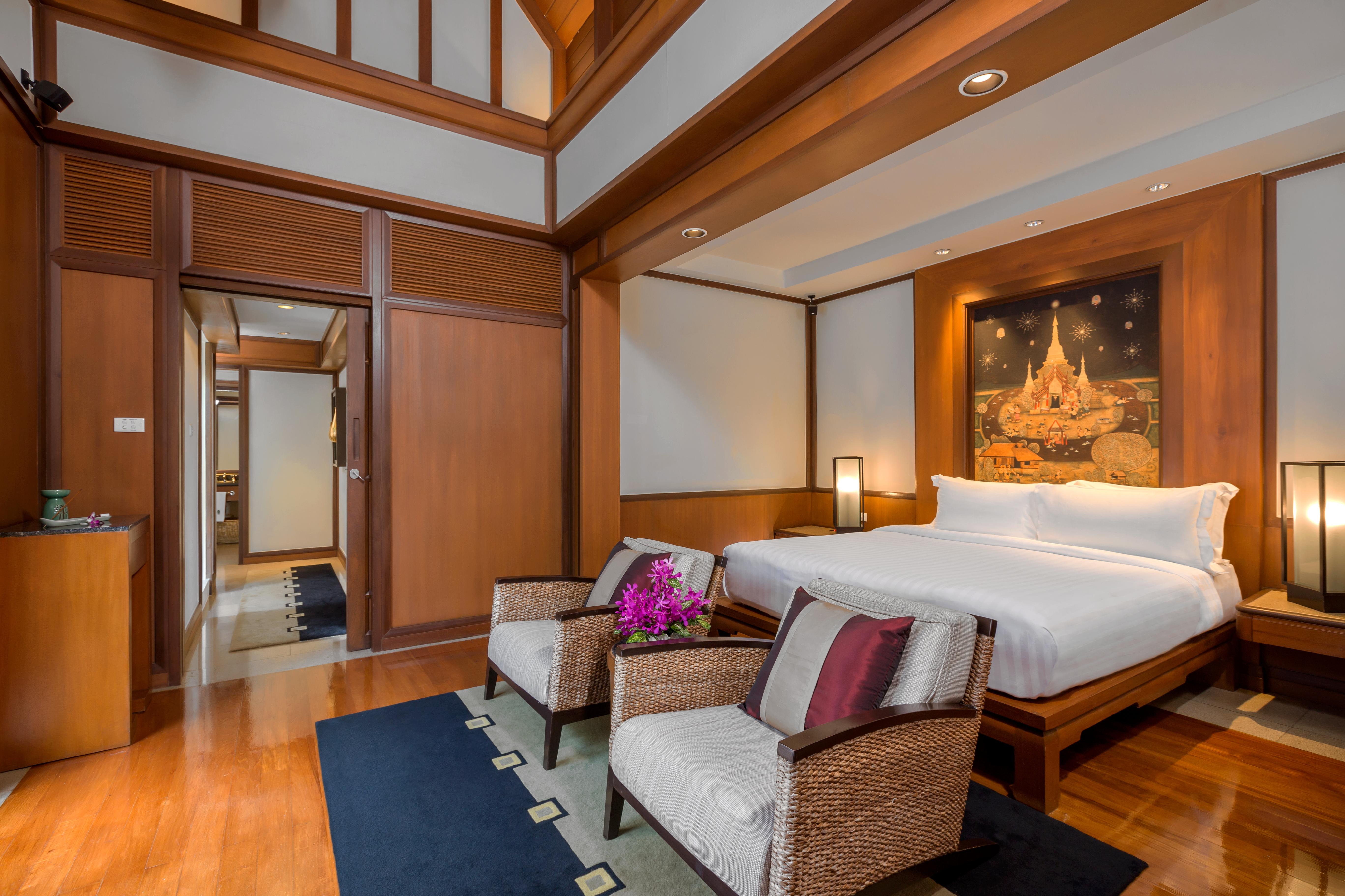 luxury-family-holiday-phuket