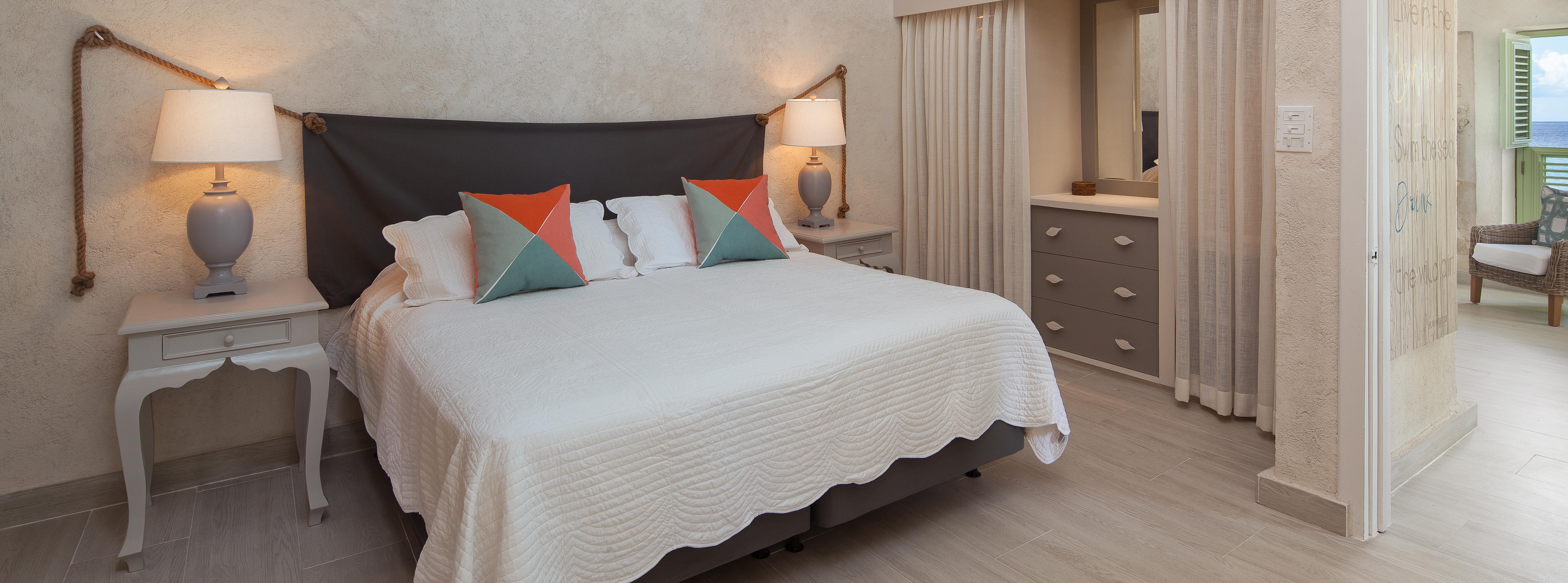 little-good-harbour-2-bedroom-suite