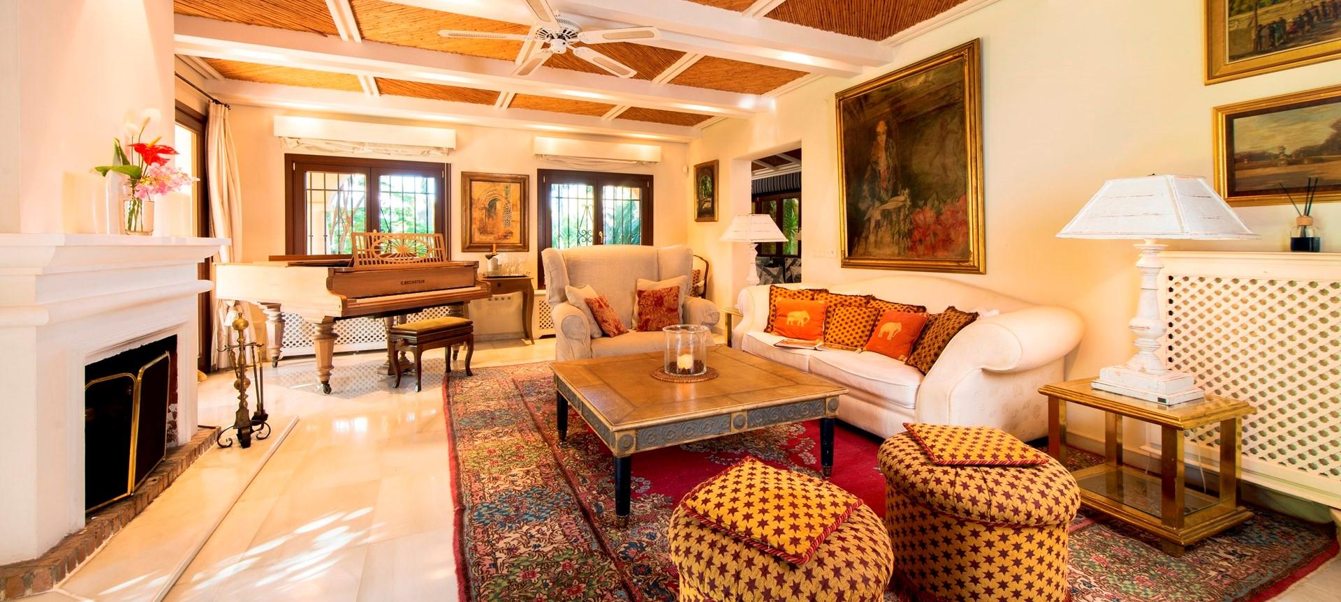 villa-marbella-lounge
