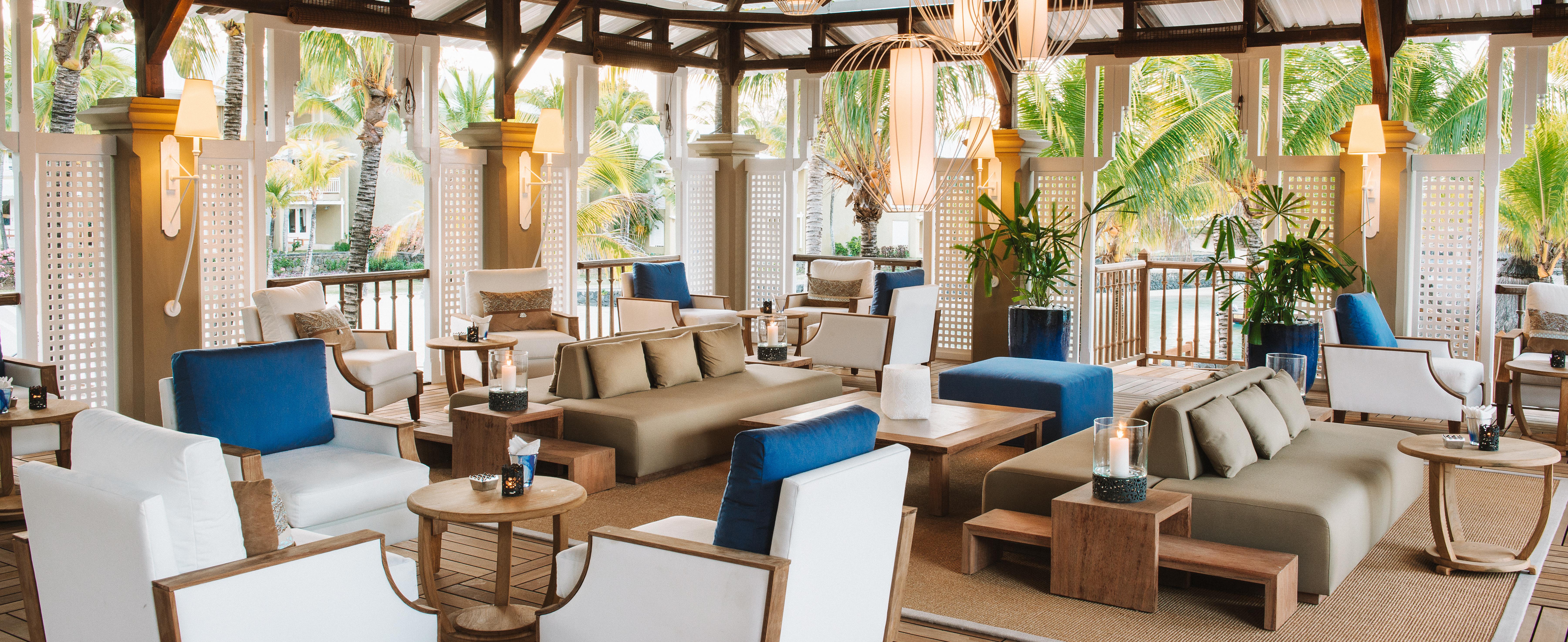 bar-paradise-cove-mauritius