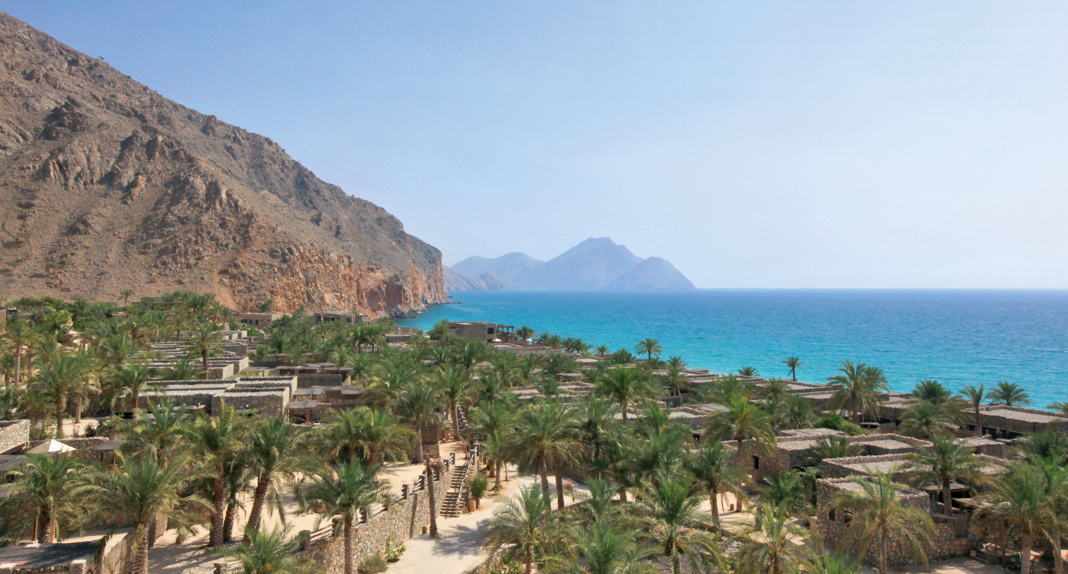 Six_Senses_Zighy_Bay