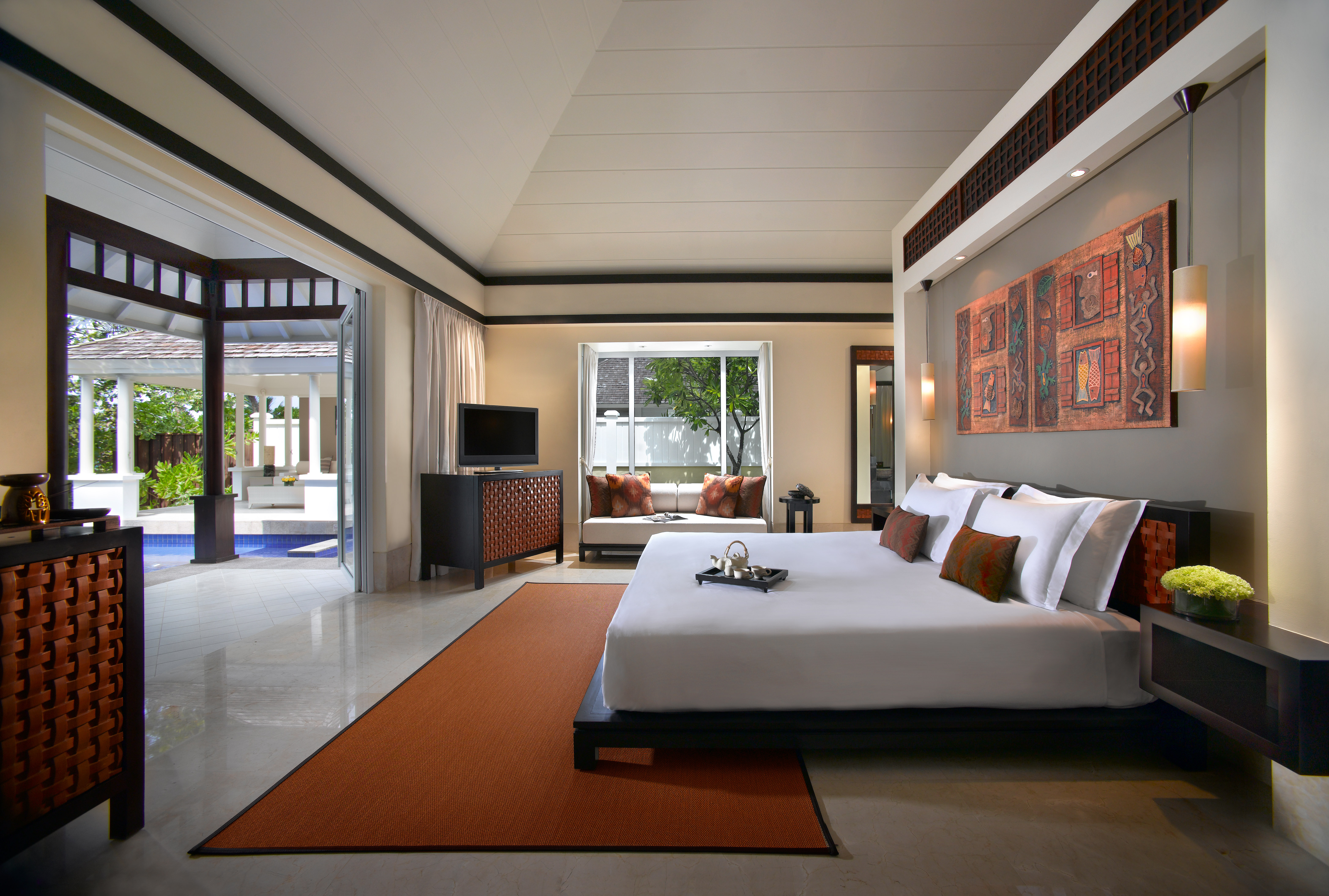 banyan-tree-seychelles-beach-villa