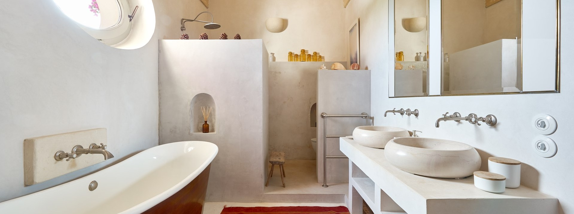 master-bedroom-en-suite-bathroom