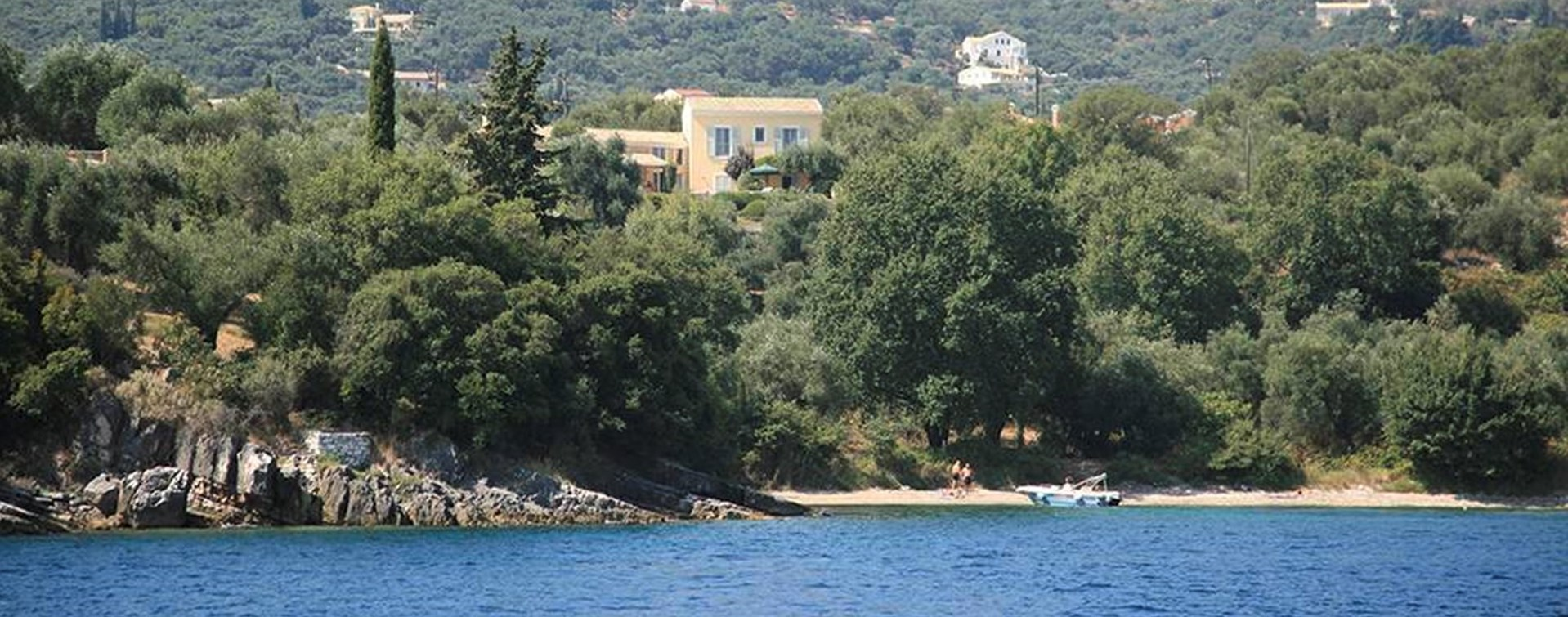 view-from-sea-villa-vinita