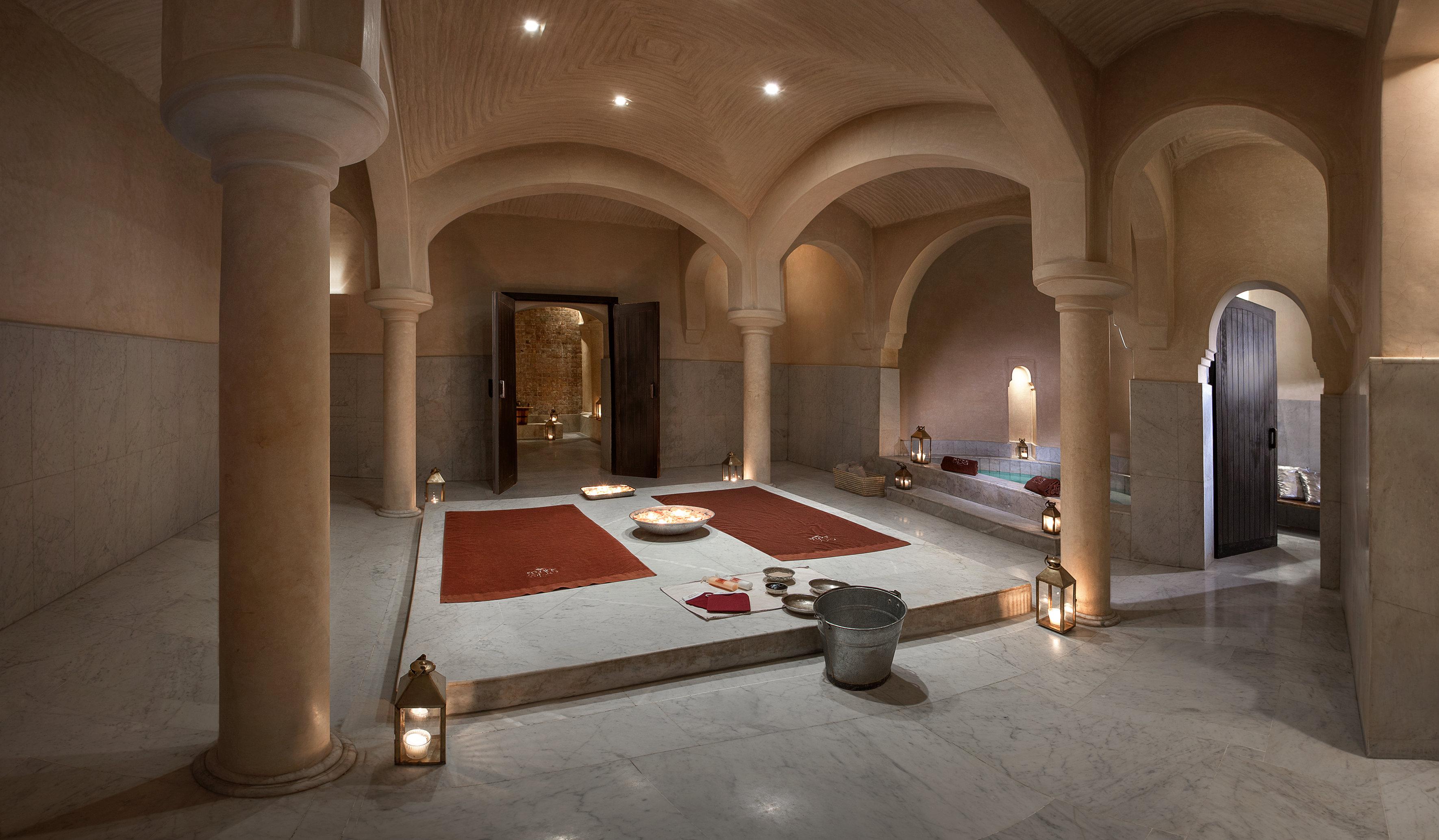 villa-des-orangers-marrakech-spa