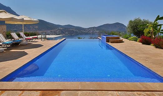 villa-ecrin-kalkan-swimming-pool.jpg