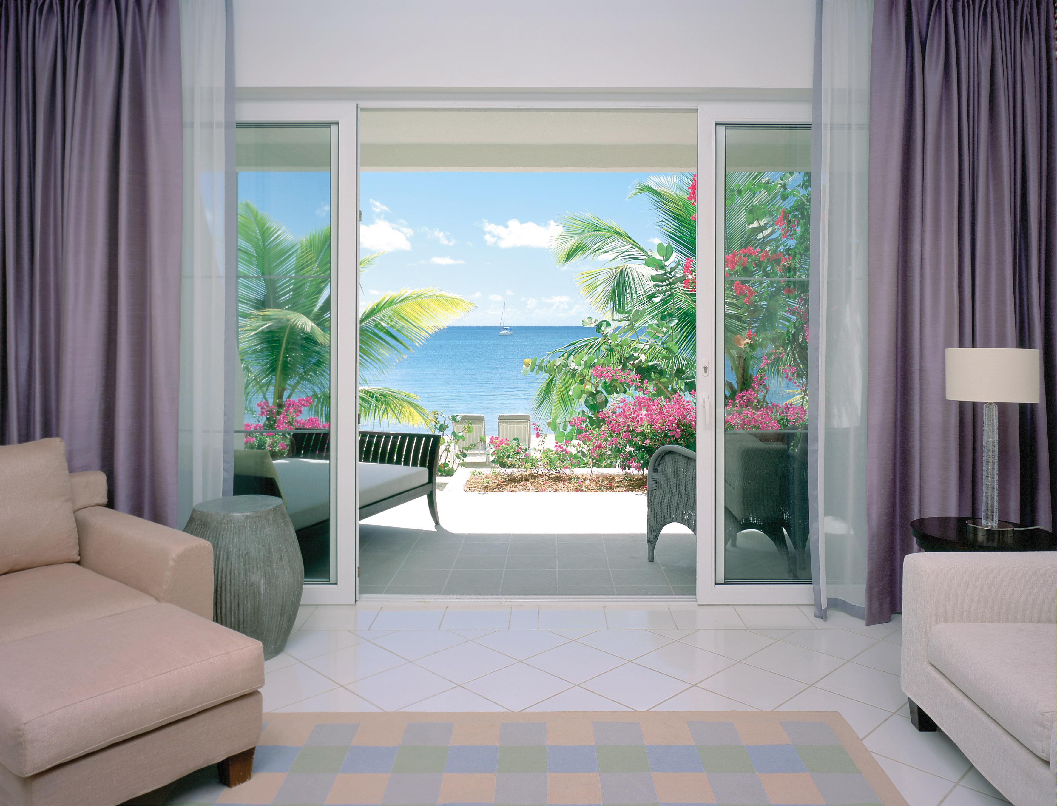 carlisle-bay-antigua-luxury-suite