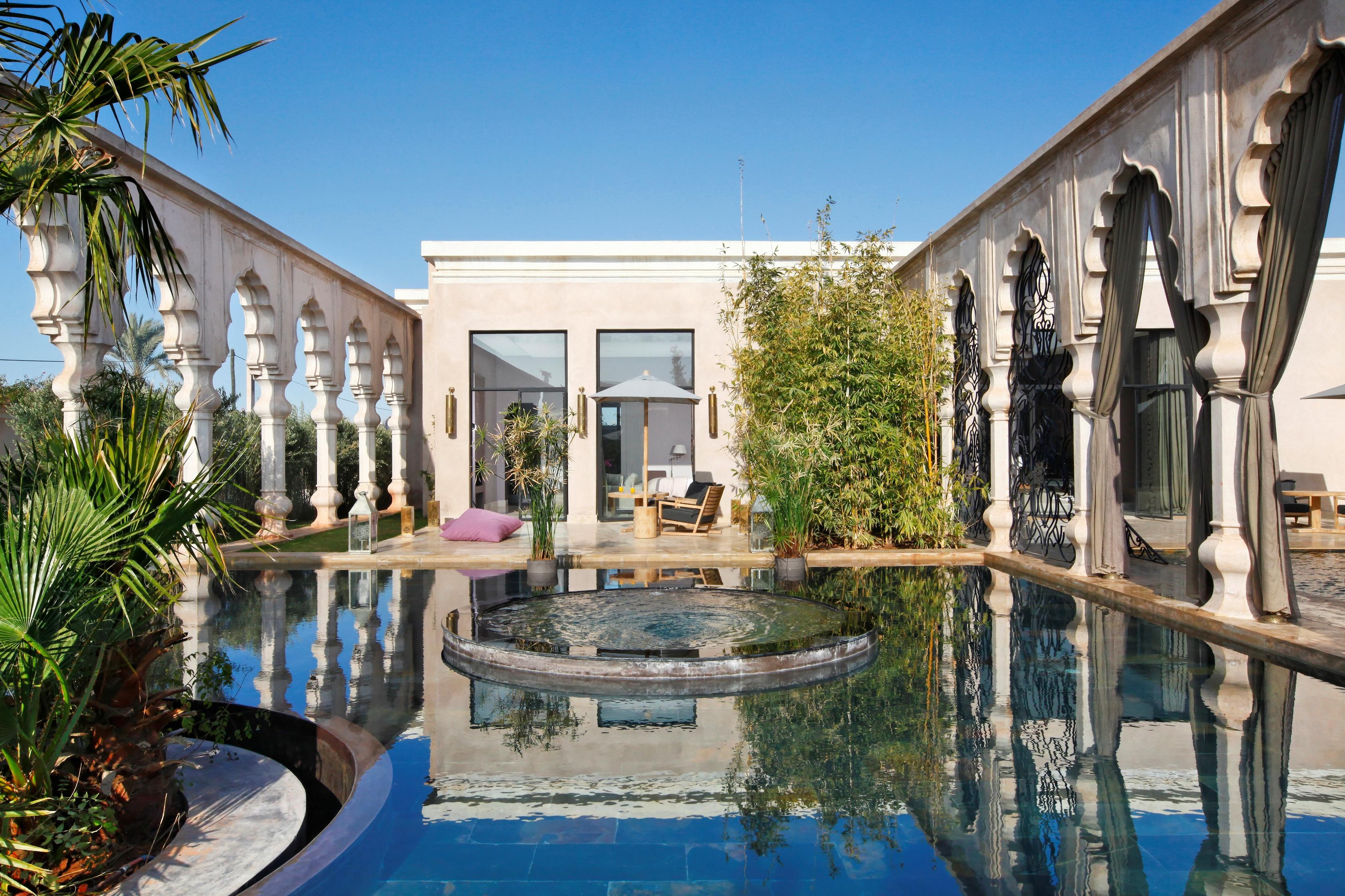 palais-namaskar-luxury-hotel
