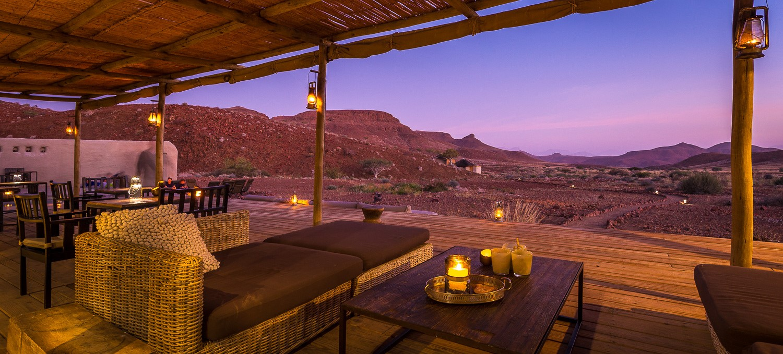 damaraland-camp-desert-view