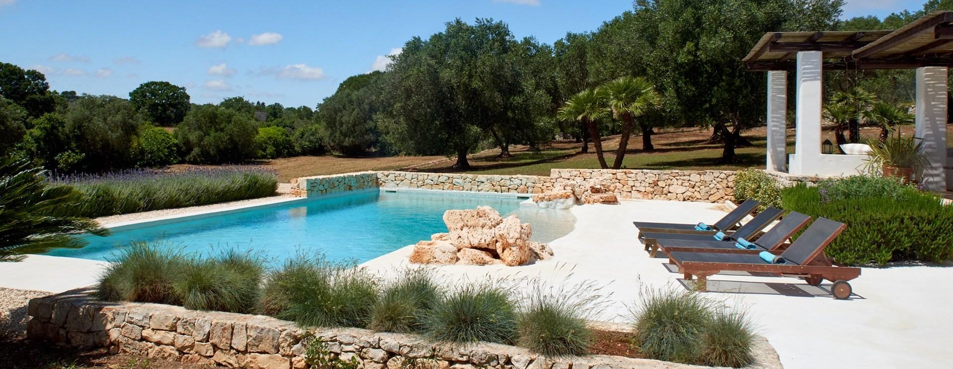 la-moresca-swimming-pool