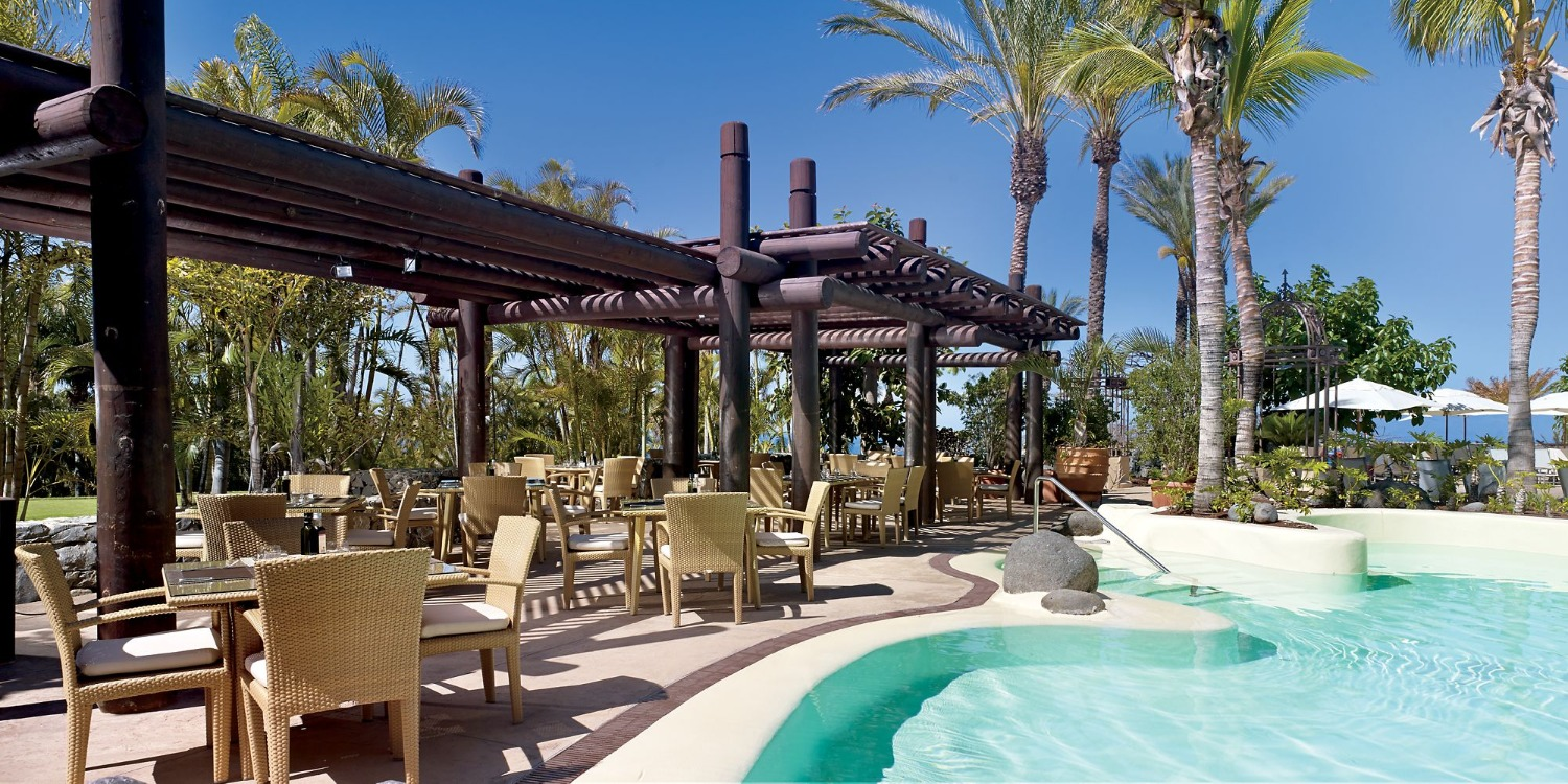 luxury-family-resort-tenerife