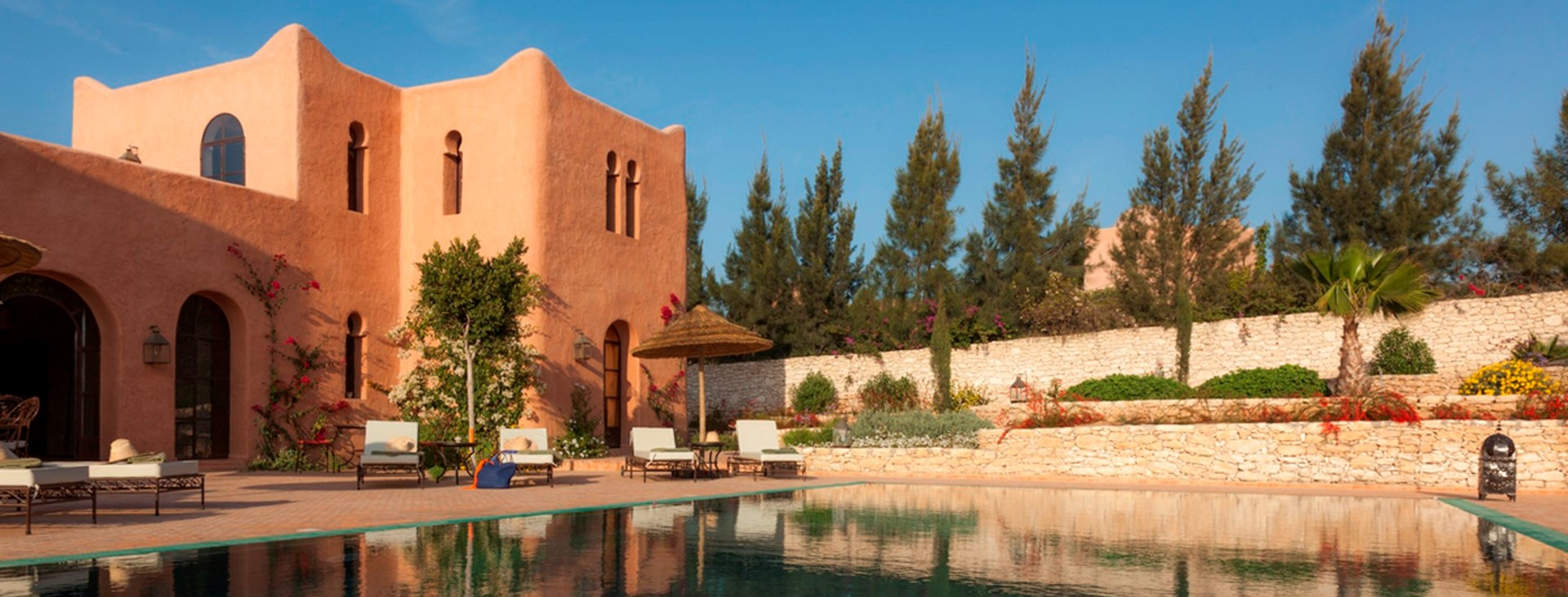 luxury-family-pool-villa-essaouira