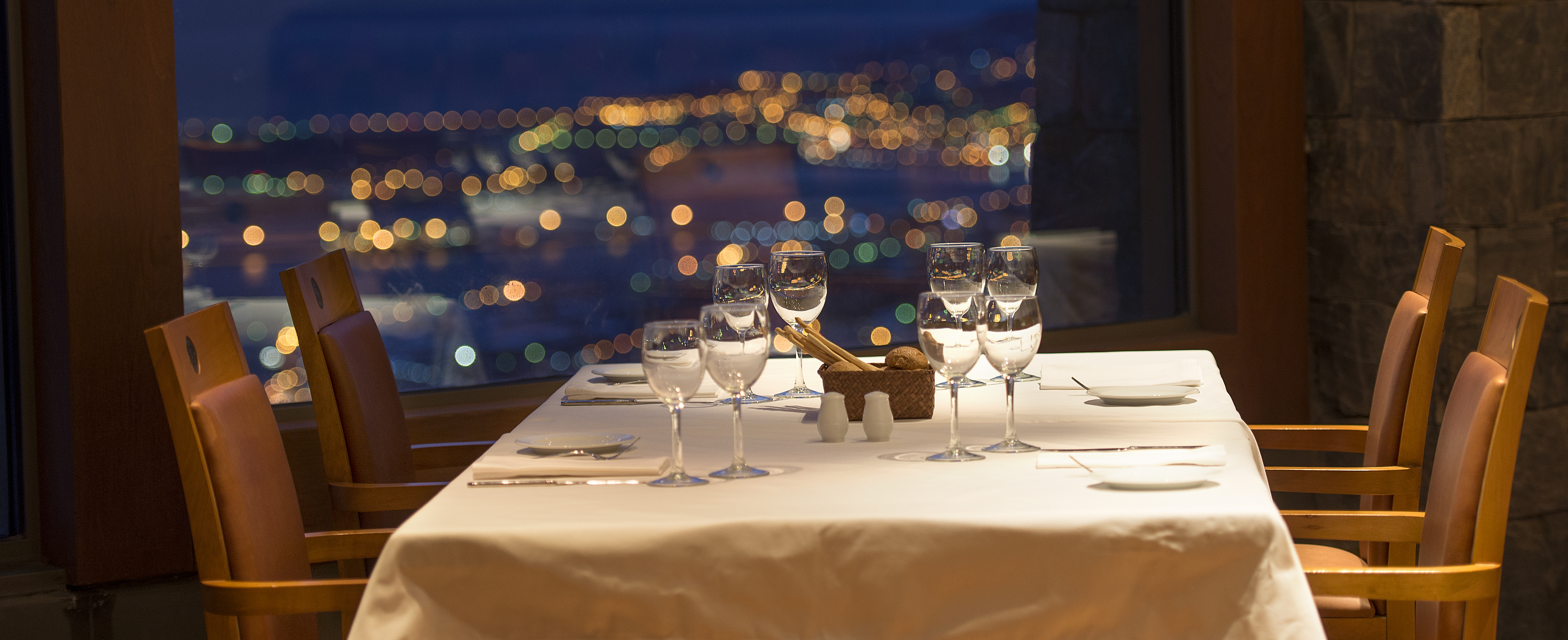 arakur-hotel-la-cravia-restaurant