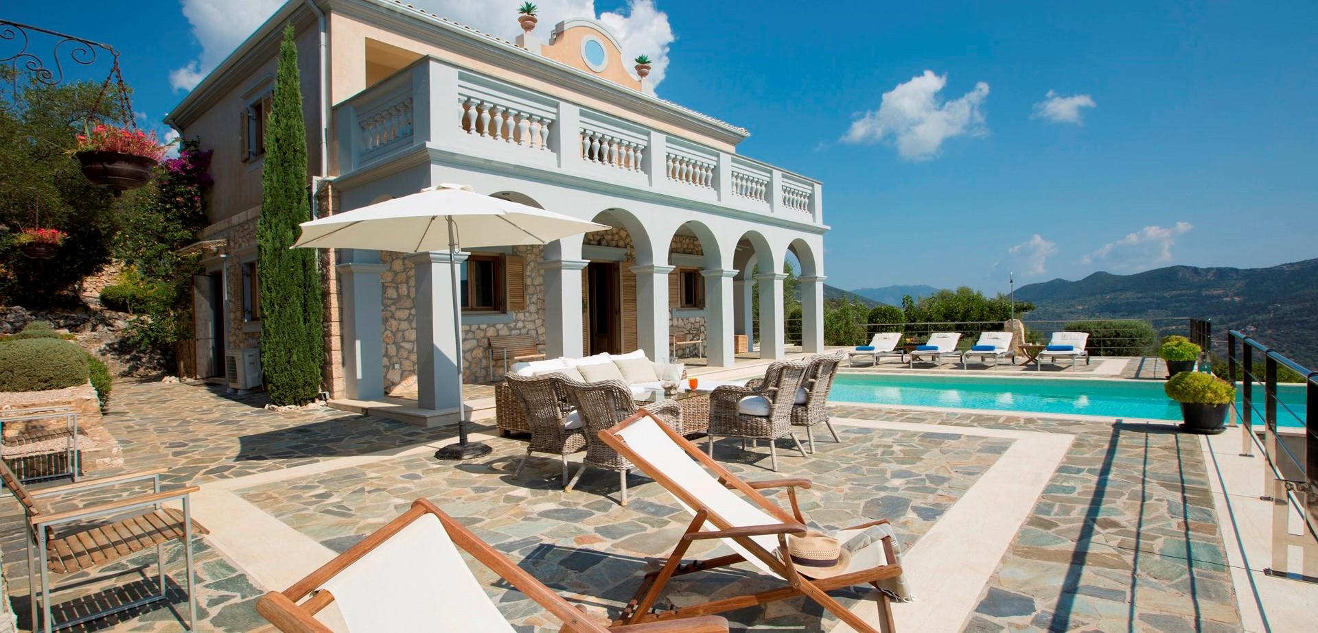 4-bed-luxury-villa-lefkada