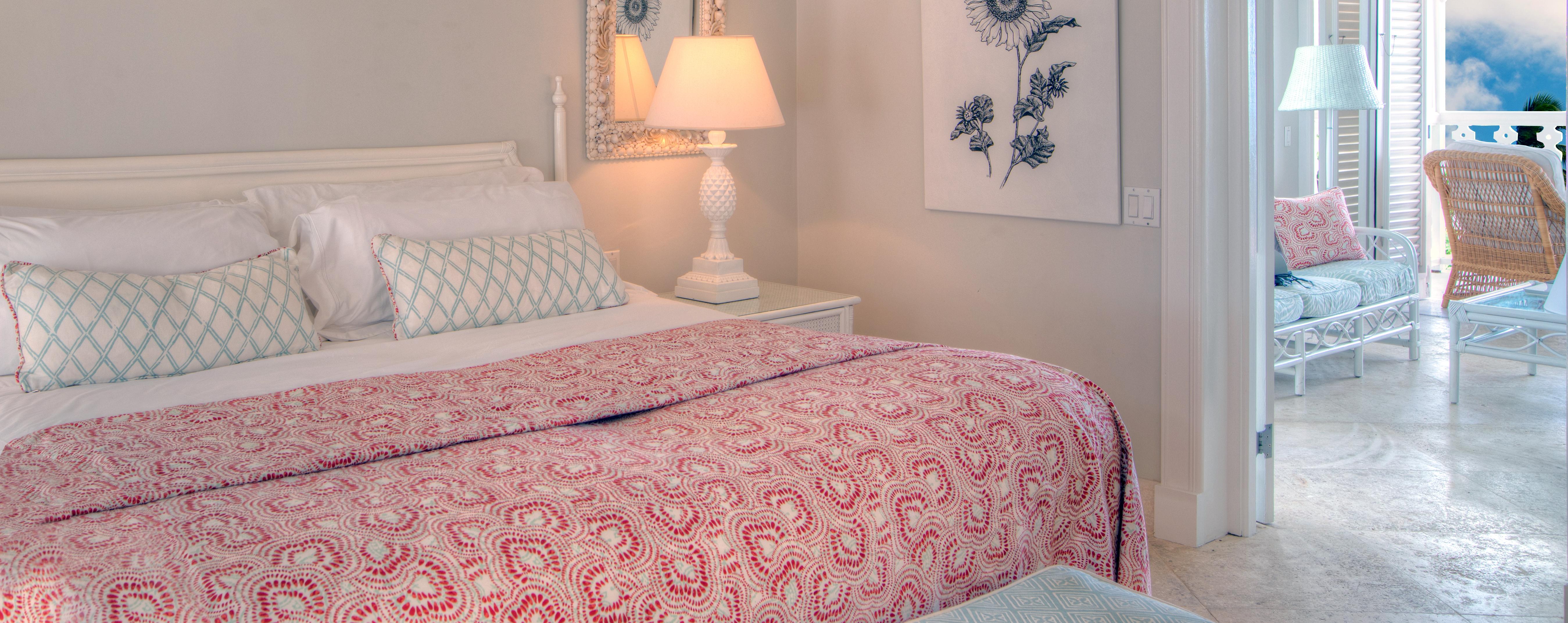 Ocean-Front-Suite-Bedroom
