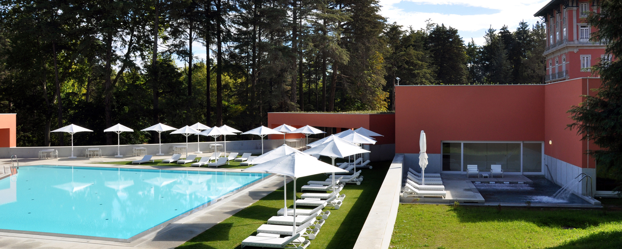 vidago-palace-swimming-pool