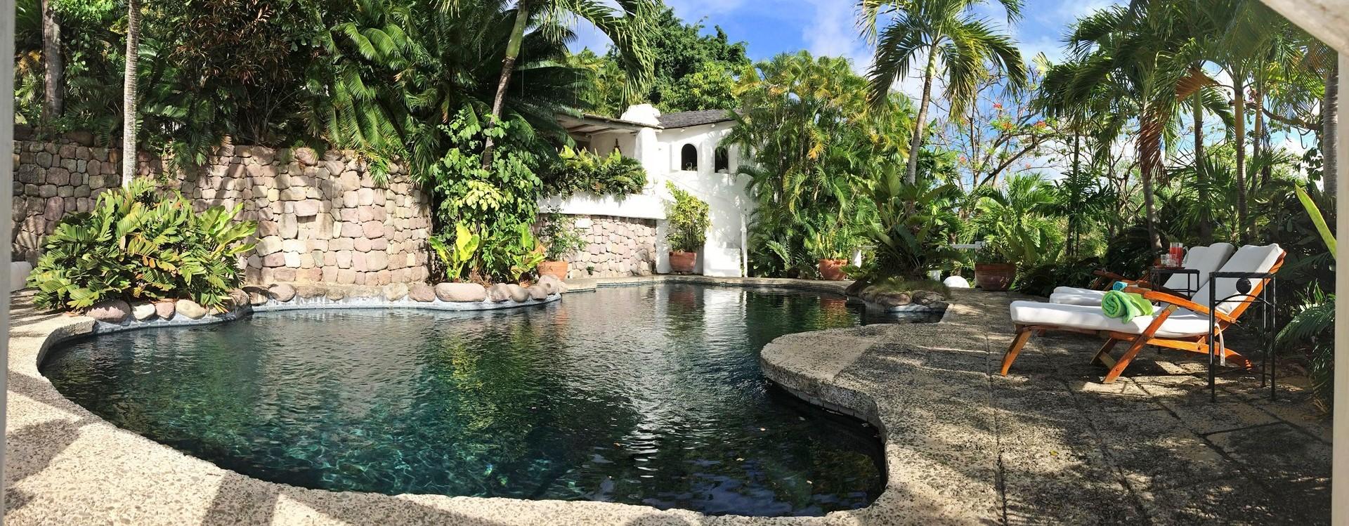villa-smugglers-nest-swimming-pool