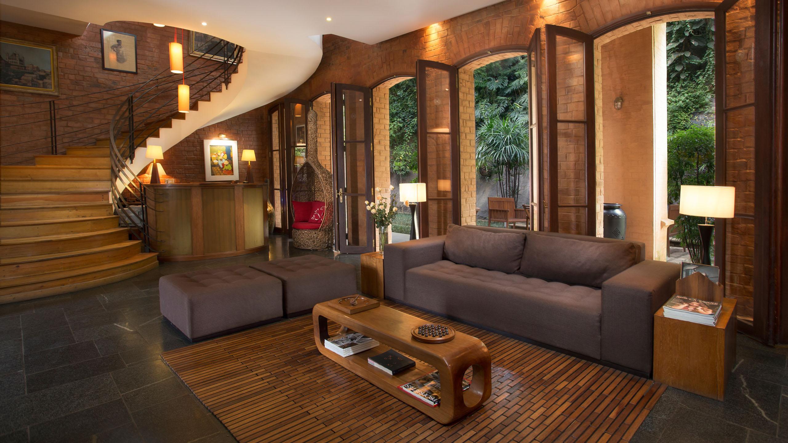 Maison-Gallieni-Antananarivo-lounge